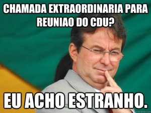 http://direitosurbanos.files.wordpress.com/2012/11/3rylkl.jpg