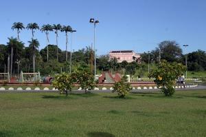 Praça_de_Maria_Amazonas