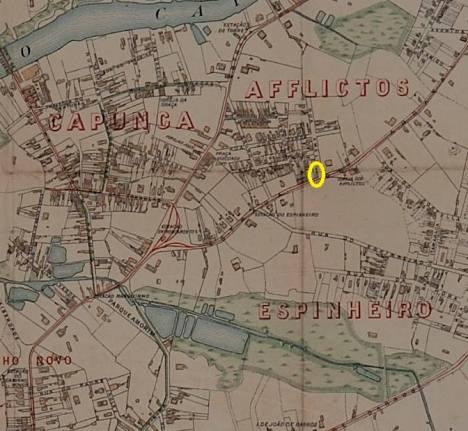 Mapa1906